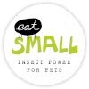 Eat Small